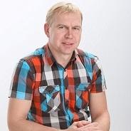 Jaanus Allika