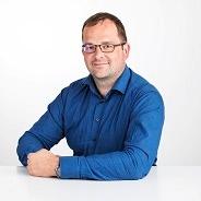 Janno Broberg