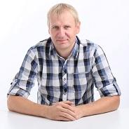 Janno Kelt