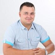 Kristjan Kokk