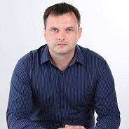 Marek Uusen