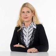 Marika Rätsep