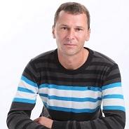 Marko Neverovski