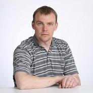 Raigo Lindmets