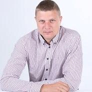 Antti Kelner