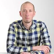 Kaspar Penkin