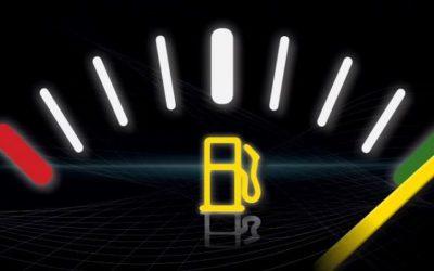 Kütusegarantii programm