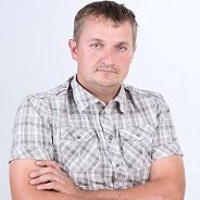 Raimo Kelt