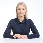 Helen Paide