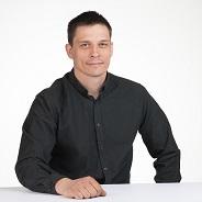 Vladimir Pärnaku